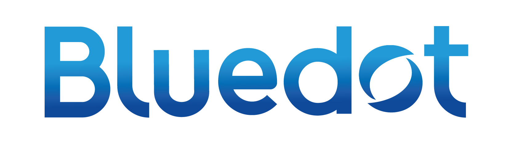 Bluedot Consulting